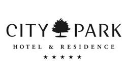 City Park Hotel & Residence