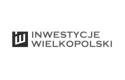Inwestycje Wielkopolski TYMA PROJEKT