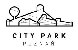 City Park Poznań