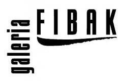 Galeria Fibak