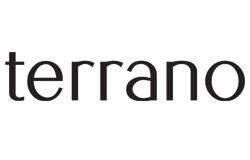 Terrano - Centrum Ceramiki