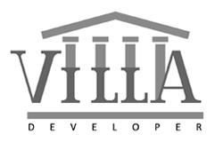 Developer Villa